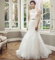 wedding dress patterns wedding dresses creative lace wedding dress pattern 2018