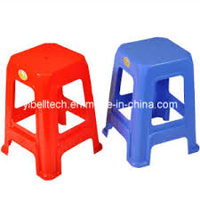china square plastic foot stool price wholesale china square