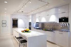 contemporary kitchen lighting u2013 subscribed me