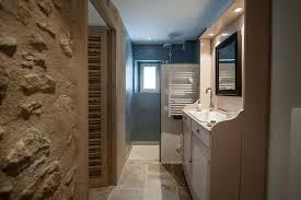chambre hote bonnieux chambres d hôtes la ressence chambres bonnieux luberon