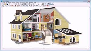home design software by chief architect free download unique home design software chief architect for builders and