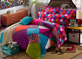 Cheap King Size Duvet Sets All King Size Queen Size Bedding Sets On Sale Buy Queen Size