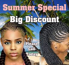 tima african hair braiding douglasville best african hair