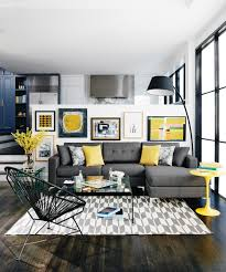 soggiorno e sala da pranzo soggiorno moderno 100 idee per il salotto perfetto arredo