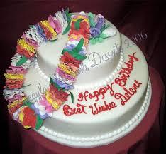 macayla michaels desserts wedding cakes designer cakes special