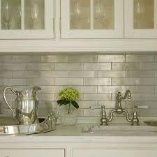 ivory kitchen faucet the 25 best ivory kitchen ideas on ivory kitchen
