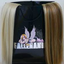 angel hair extensions clip in angel hair extensions in eastbourne