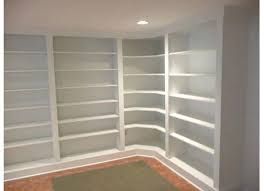 Build Wood Bookcase Plans by 66 Best Bookcases Images On Pinterest Woodwork Bookcase Plans
