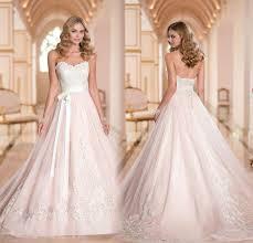 a line princess wedding dress discount sale sweet princess wedding dresses 2017 sweetheart