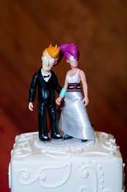 nerdy wedding cake toppers may 13 25 geeky wedding cake toppers wedding cake cake and weddings