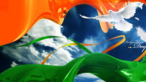 Flag If India Painting Of Indian Flag Wallpaper 2 Chainimage