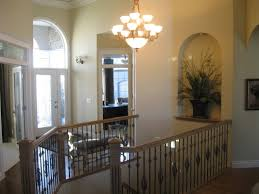 interior u0026 exterior painting gallery of calgary homes excellence