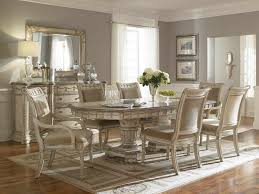 Asian Inspired Dining Room Furniture Asian Inspired Dining Room Nurani Org