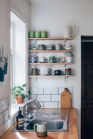 Affordable Kitchen Storage Ideas Small Kitchen Best 25 Cheap Kitchen Ideas On Pinterest Cheap