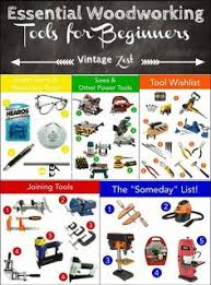 woodworking tools canada suppliers 215415 the best image search