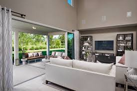 richmond american home gallery design center homes for sale st johns county near st augustine jacksonville