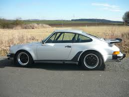 porsche 930 turbo 1976 1976 porsche 911 turbo 3 0 coys of kensington