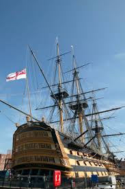 best 25 hms victory ideas on pinterest pirate ships ships and