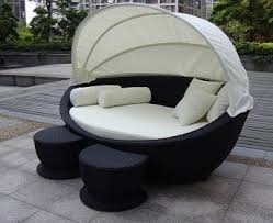 77 best outdoor wicker furniture cushions images on pinterest