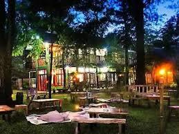 laguna wedding venues laguna wedding santa rosa catering