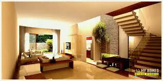Kerala Homes Interior Design Photos Modern Concept Beautiful Indian Houses Interiors And Kerala Style