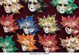 carnival masks venedig carnival masks stock photos venedig carnival masks stock