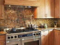 easy backsplash ideas kitchen mosaic backsplash diy kitchen