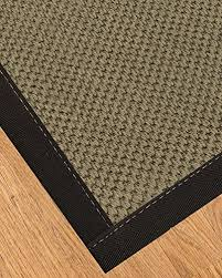 Latex Backed Rugs Nonslip Area Rugs Shop