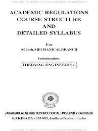 thermal engineering pdf compressible flow boundary layer