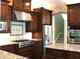 Overstock Tile Backsplash Kitchen Designs White Cabinets Ideas