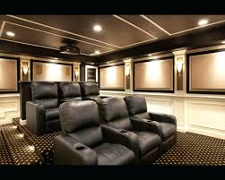 home theater decorating ideas pictures wall decor movie decorated room ideas amazing small movie room