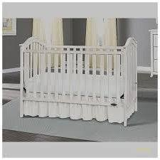 Crib Tent For Convertible Cribs Baby Crib Tent Walmart Lovely Baby Crib Sets Luxury Baby Crib Tent