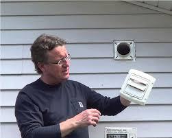 Whole House Ventilation Unit All About Whole House Ventilation System Whole House Ventilation