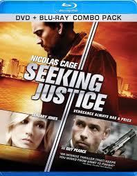 Seeking Season 1 Dvd Release Seeking Justice Dvd Release Date June 19 2012
