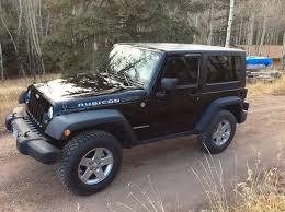 2009 jeep wrangler rubicon 2009 jeep wrangler pictures cargurus