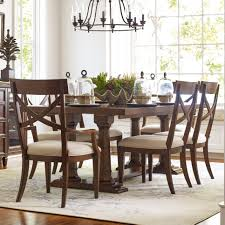 Legacy Classic Dining Room Set Rachel Ray Orland Park Chicago Il Darvin Furniture