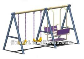 Backyard Swing Sets For Adults by Alibaba Manufacturer Directory Suppliers Manufacturers