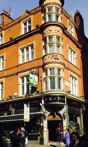 rock garden covent garden 29 best tims london pubs images on pinterest london pubs covent