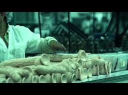 Dildo Factory Meme - house of lies 02x08 dildo factory tour youtube
