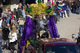 mardi gras parade costumes day parade 3 2 19