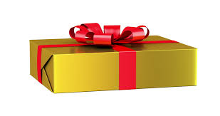 gift box with ribbon gift boxes opening 3d animation of 6 different christmas gifts