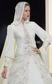 wholesale wedding dresses uk kaftan wedding dress vosoi