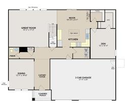Skoolie Floor Plan Raised Garden Bed Designsdesign This Homefloor Plan For A House