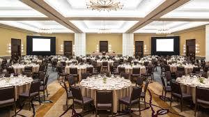Cobo Hall Floor Plan Detroit Event Venues The Westin Book Cadillac Detroit