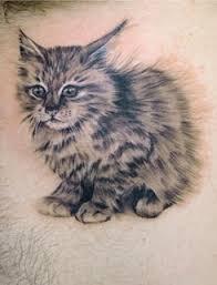 goodmania bad animal tattoos