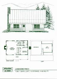 small cabin floor plan micro cottage floor plans small cabin with l traintoball