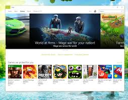 these are the best games in the windows 10 store that aren u0027t xbox