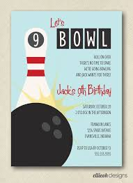the 25 best bowling party ideas on pinterest kids bowling party