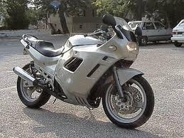 1993 suzuki gsx 600 f katana moto zombdrive com