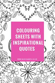 printable coloring pages inspirational
